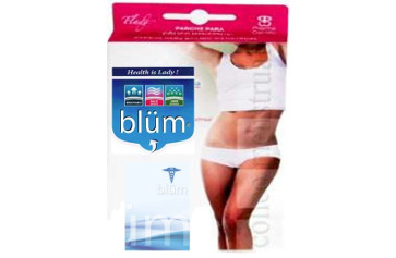Blum Menstrual Patch